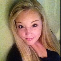 Shelby Edwards