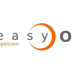 Easyo opticien