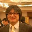 Kichitaka Tanaka