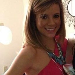 Rachel Napolitano
