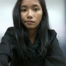 Widya Peliang