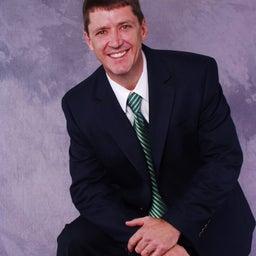 Bob McMaster