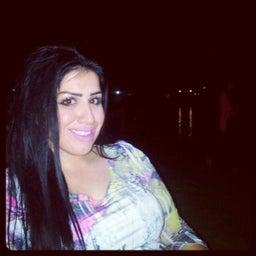 Fatema Ashkenazi