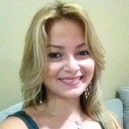 Sarah Jardina