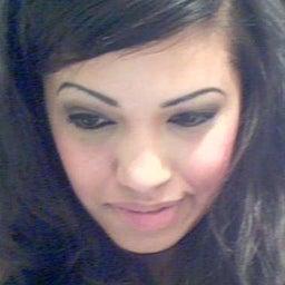 Alexandria Kipple