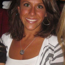 Danielle Gullo