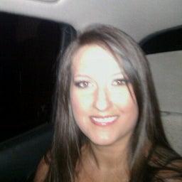 Rachel Patrick