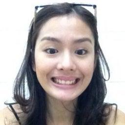 Victoria Tiongson
