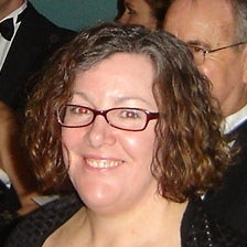 Deb Weiss