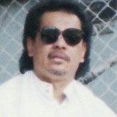 Jamal Hj.Ahmad