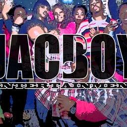 500 jacboy