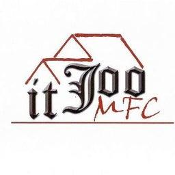 MFC It Joo