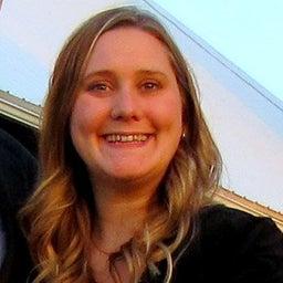 April Dietz