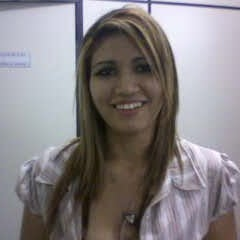 Daniele Gomes