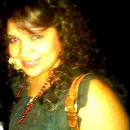 Raquel Chavez
