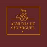 Almunia San Miguel