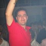 Saul Marquez