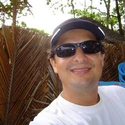 Marcus Grimaldi