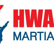 Hwang's Martial Arts