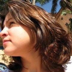 Aline Paulucci