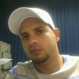 Joao Marcos Magalhaes S