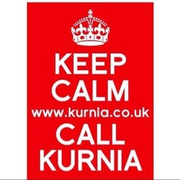 Kurnia Licensing