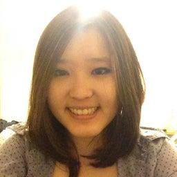 Wenqi Yao