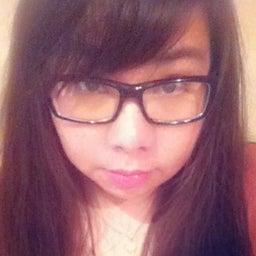 Sandee Tang