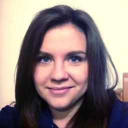 Daria Osipowa