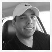 Jason Perez Bullington
