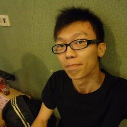 Mo Guan