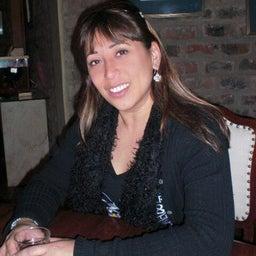 Sandra Caceres