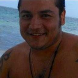 Camilo Camilow