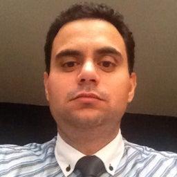 Tiago Oliveira