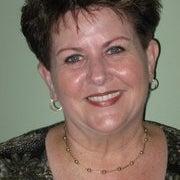 Linda Crowson