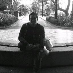 Bimaradityo T