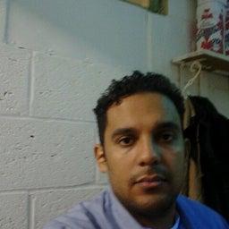 Carlos Cotto