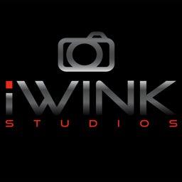 iWink Studios