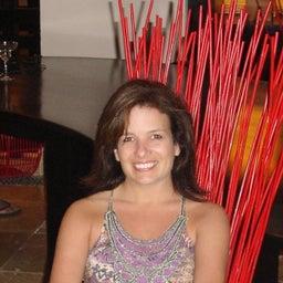 Gabriella Meyers
