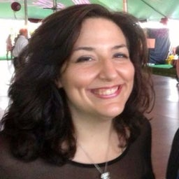 Marisa Totino