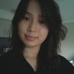 Rusti Zhou