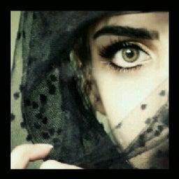 Fatima Heji