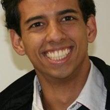 Vinicius Costa