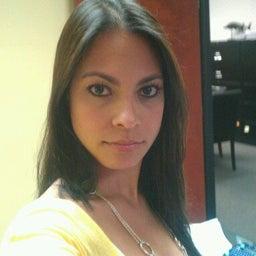 Yasmin Diaz