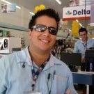 Ricardo Maia