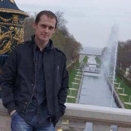 Vitaly Panfilov