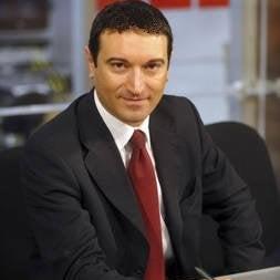 Aldo Torchiaro