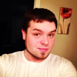 Zachery Reedy