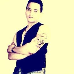 Ramses Tinoco