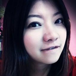 Sylvie Ng